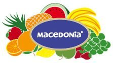 Logo Macedonia S 2002